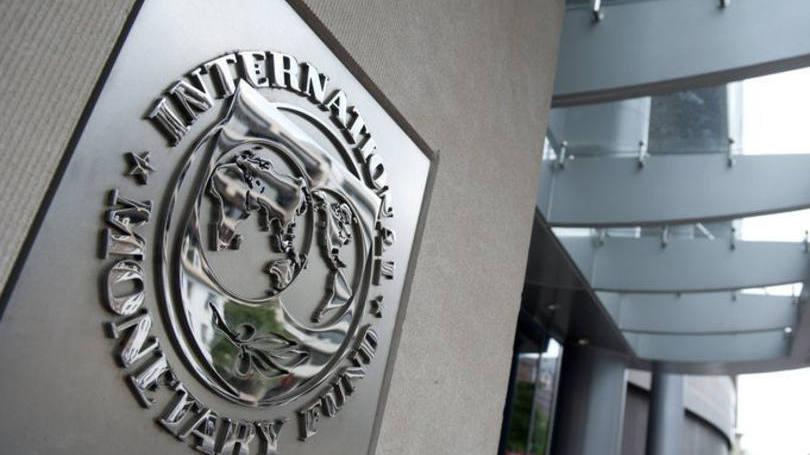 Brasil tem conjuntura difícil e precisa de esforço fiscal
