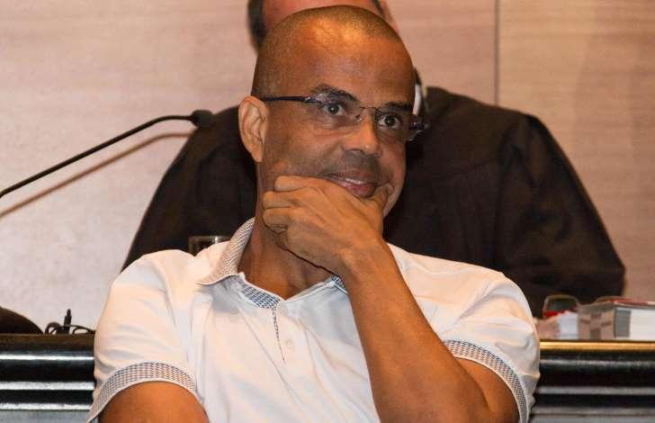 Beira-Mar é condenado a mais 120 anos de prisão