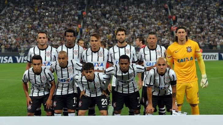 Corinthians usou dinheiro de arquiteto da arena para pagar s