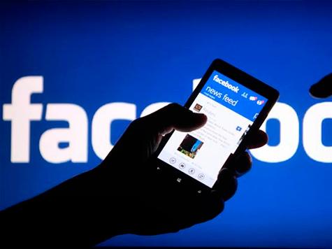 Facebook estreia ferramenta de notícias «instantâneas»