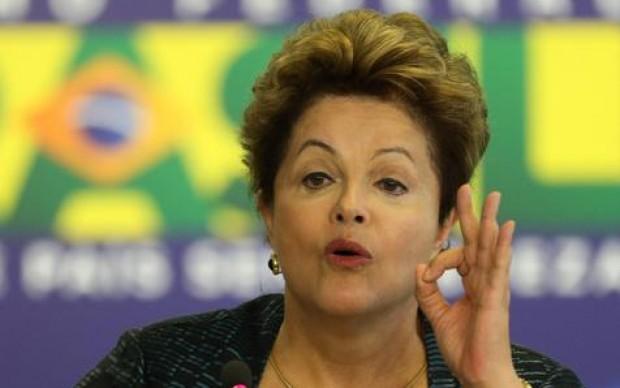 Com ajuste fiscal, alta nos tributos chega a R$ 47,5 bilhões
