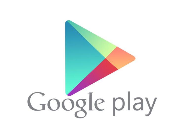 Utilizadores de Android já podem fazer pré-registo de apps