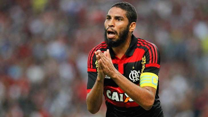 CBF define mandos da Copa do Brasil; Palmeiras, Flamengo e G