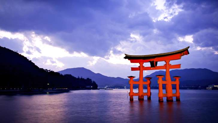 Japão abre seleção de bolsas de estudo para brasileiros