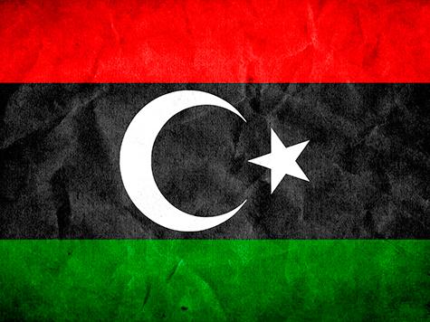 Navio turco é bombardeado perto da Líbia, um morto