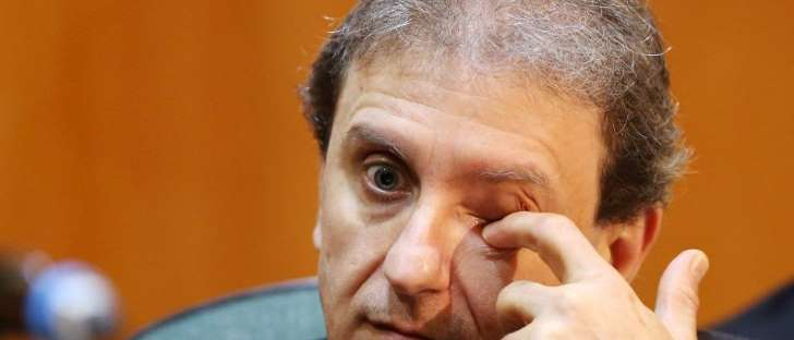 Youssef nega repasse de recursos a Palocci para campanha de