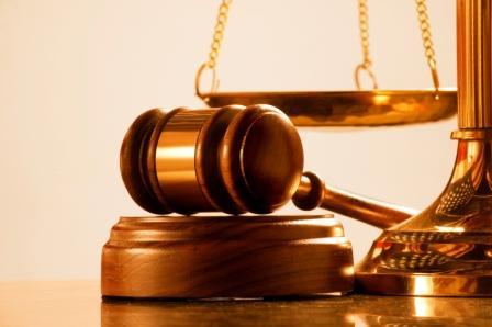 Ato infracional e Conduta Moralmente Reprovável